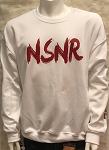 No Surrender No Retreat Sweatshirt